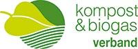 Kompost / logo_verband_kb_rg1