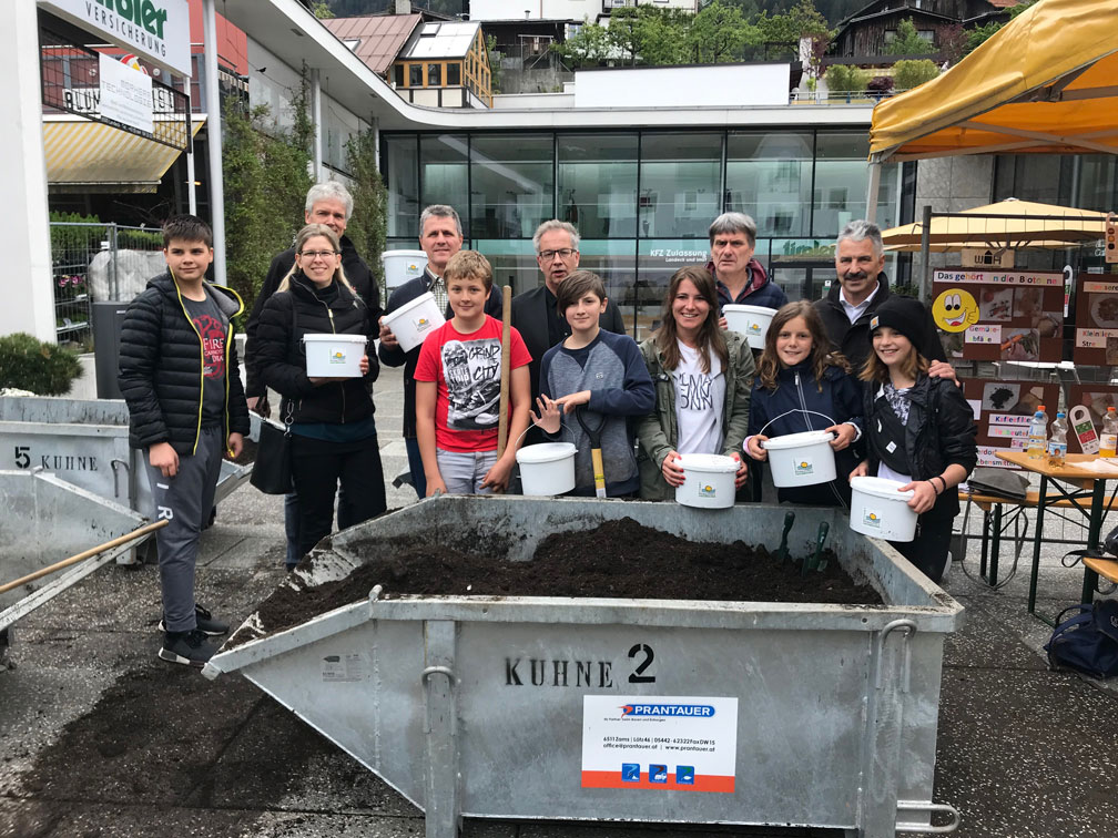 Kompost / web_kompostaktion-landeck-10-05-2019-4-1